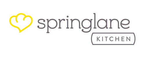 SPRINGLANE KITCHEN